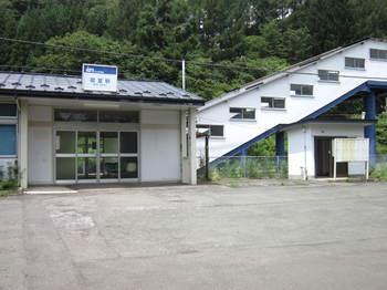 御堂駅.JPG